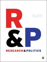 Public Support for Latin American Presidents: The Cyclical Model in Comparative Perspective