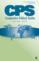 Policy Regimes and Economic Accountability in Latin America