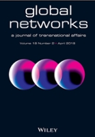 The Promise and Perils of Using Big Data in the Study of Corporate Networks: Problems, Diagnostics and Fixes
