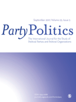 Assessing the Ideological Extremism of American Party Activists